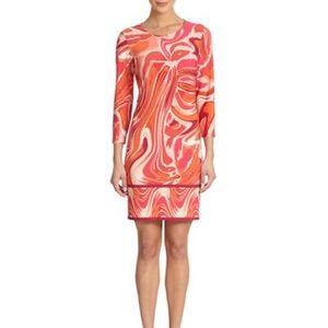Ali Ro Dress Size 2